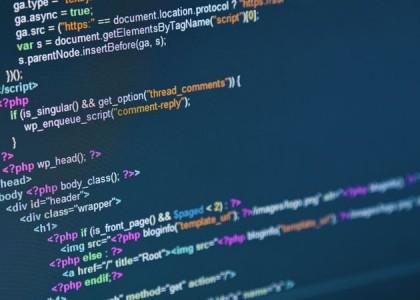 Quita el texto HTML debajo de comentarios en WordPress 3.x