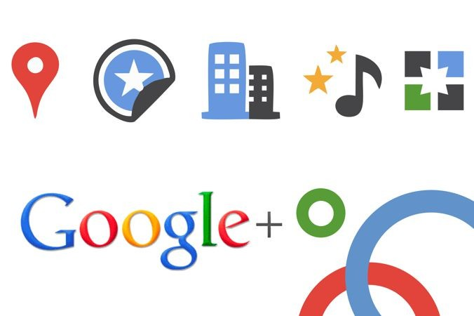 3 pasos para crear una página Google+