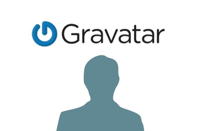 Pon imagen a tu email con Gravatar
