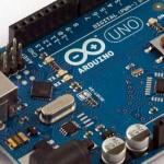 Arduino, amigo de nuestras ideas.